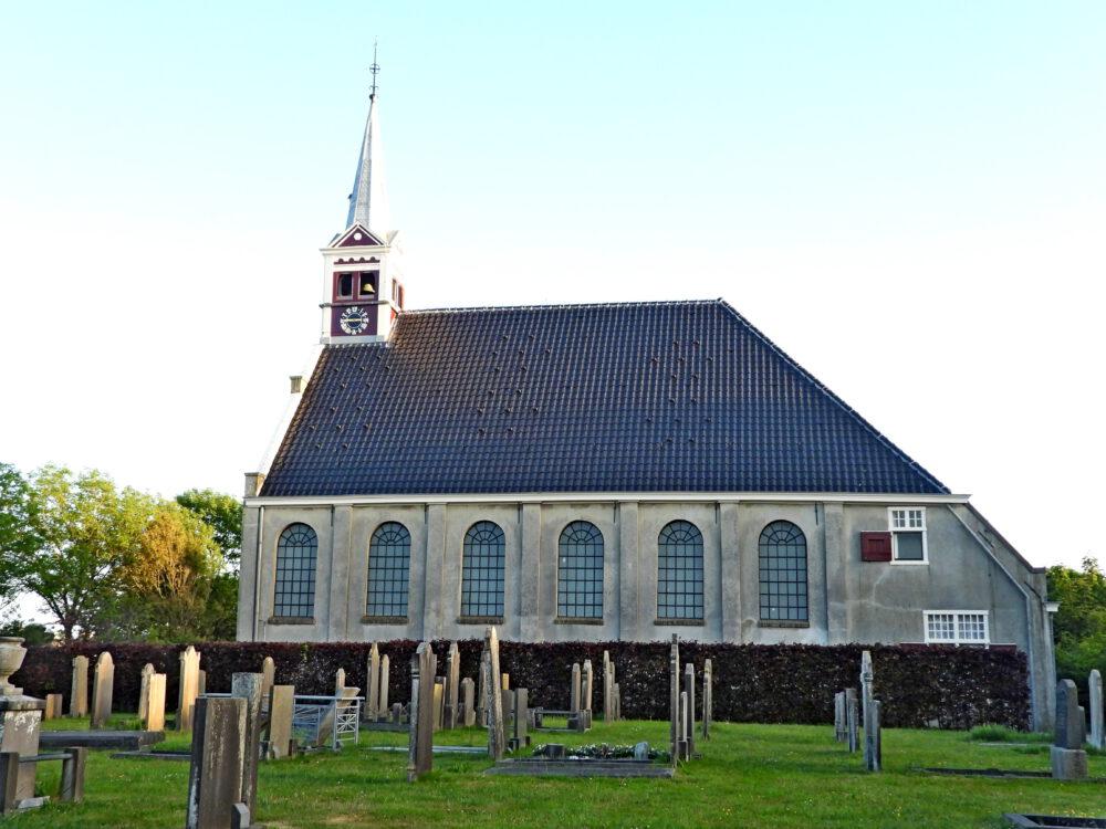 kerkje st maartensbrug (2)